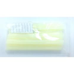 Клей силиконовый 1кг (для силик.пистолета)