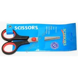 Ножницы раскроечные Scissors 7,5 д