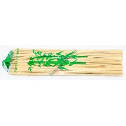 Шпашки бамбуковые 25 см