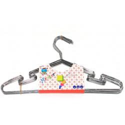 Вешелка для одежды железная