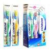 зубные щетки (1 шт)