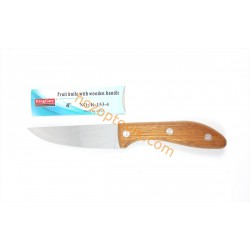 Нож кухонный 5-ка
