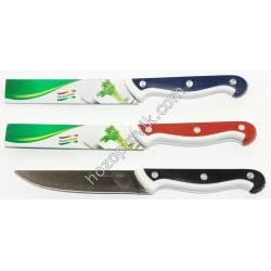 Нож рыбка 5-ка