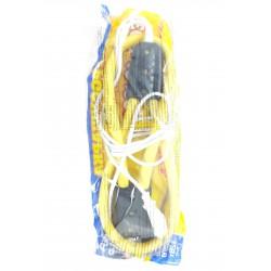 Сушилка для обуви(24 грн за 50 шт)(26 грн до 50 шт)