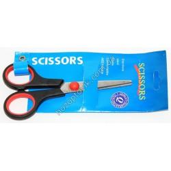 Ножницы раскроечные Scissors 5,5 д