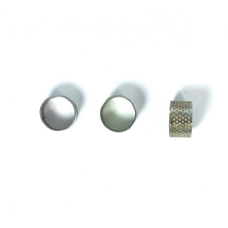 Напёрсток кольцо