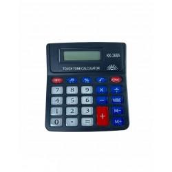 Калькулятор KK268A