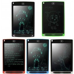 """Электронный LCD планшет для записи и рисования Writing Board 10"""""""