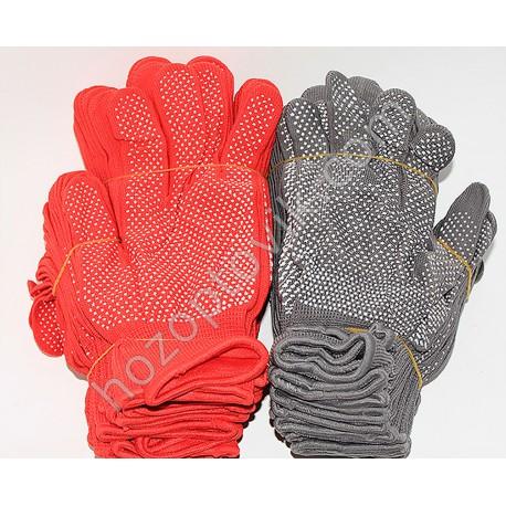 Перчатки дамские