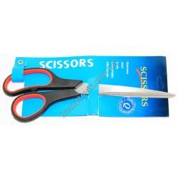 Ножницы раскроечные Scissors 9,5 д