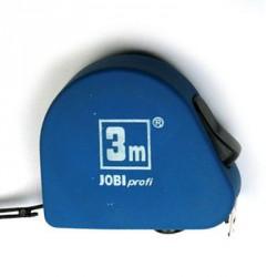 Рулетка Jobi 3 m