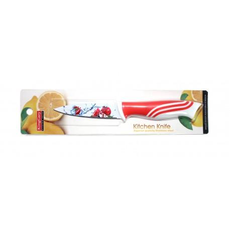 нож металокерамика маленький на блистере 843-1