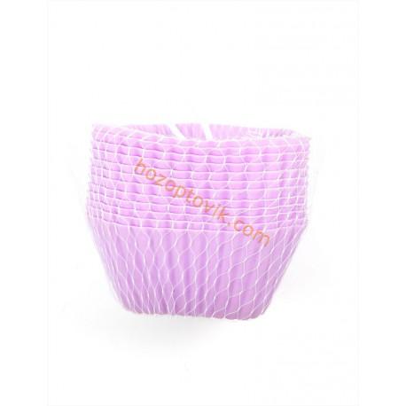 формы для кексов силикон