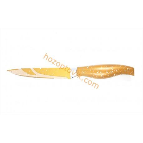 Нож металокерамика больш
