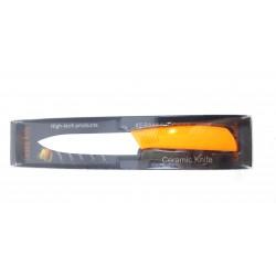Нож керамический бол
