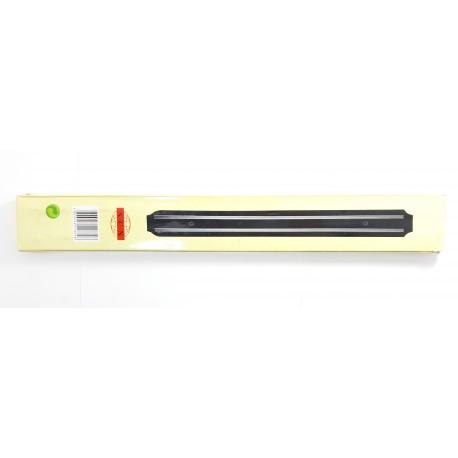 Магнит для ножей 50 см