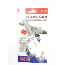 Пистолет для газовой горелки